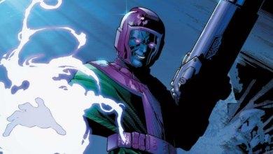 Quem Será o Próximo Grande e Maior Vilão da Marvel?
