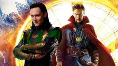 Loki Vai Criar o Multiverso da Marvel?