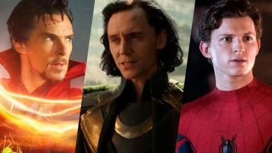 Episódio 6 da série de Loki Revela Criação do Multiverso da UCM