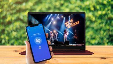 Aprenda identificar músicas no Android, iPhone ou Windows