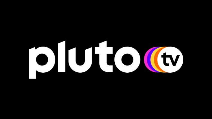Pluto TV - plataforma de Streaming e TV Grátis para Android, iOs e Navegadores