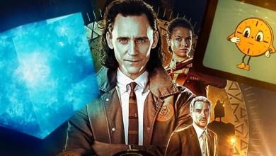 Quem Será o Grande Vilão da Série de Loki do UCM, Será Kang, O Conquistador?