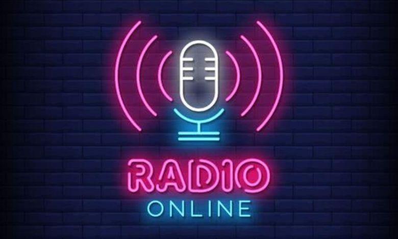 Como ouvir rádio online grátis