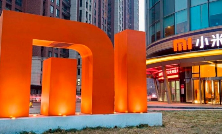 Xiaomi Ultrapassa Apple e Vira a Segunda Maior Fabricante de Celulares do Mundo