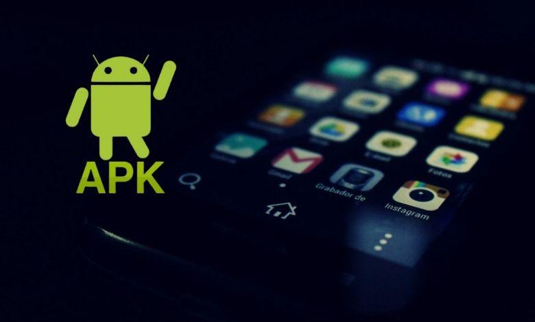 Como instalar APK Sem a Play Store