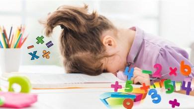 Ter dificuldade em aprender é normal, e com algumas dicas tudo muda.