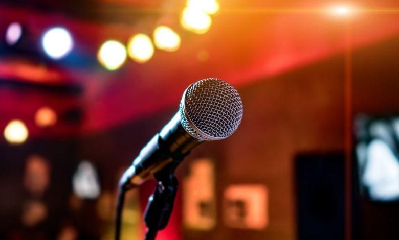 app para cantar karaoke no celular