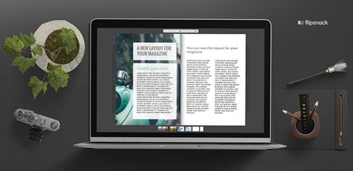 Como Formatar um Ebook