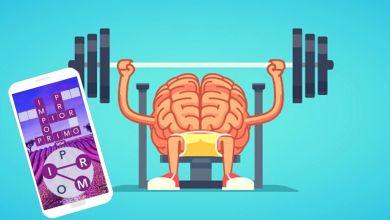 Jogos de Raciocínio - Exercite o cérebro