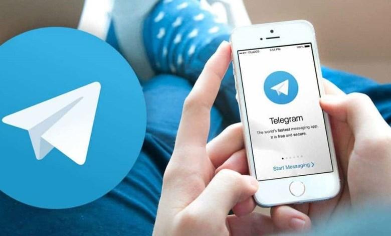 Queda do WhatsApp Faz Downloads do Telegram Disparam