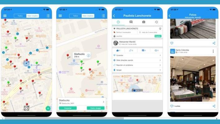 Wifi Magic AppStore