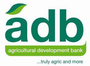 Agricultural Development Bank Logo