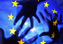 Europe Week