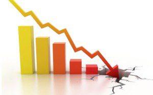 Ghana's economy