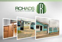 Rchads Pr Image New