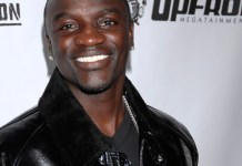 Wpid Akon