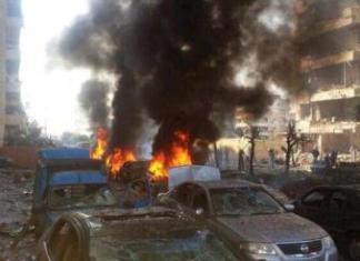Wpid Al Qaeda Affiliate Claims Iranian Embassy Attack In Beirut