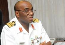 Wpid Chief Of Defence Staff Vice Admiral Ola Ibrahim X
