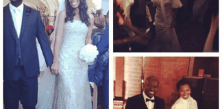 Wpid David Adjaye Ashley Shaw Scott Wed X
