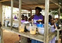 Wpid Food Vendor