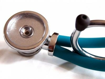 Wpid Nigeria Court Remands Fake Doctor In Prison