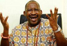 Wpid Obahiagbon New