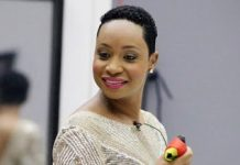 Wpid Pokello