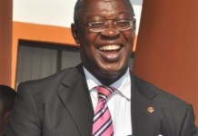 Wpid Prof Agyemang Badu Akosah