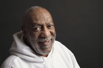 Wpid Cosby