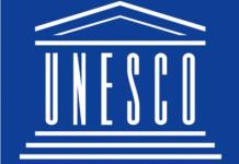 Wpid Unescologo