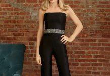 Real Housewives Of New York City Aviva Drescher Legs