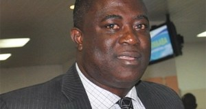 Wpid Afotey Agbo