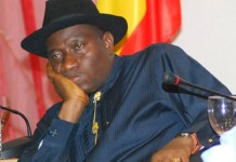 Wpid Dr Goodluck Jonathan