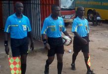 Wpid Gpl Referees Sb Bortey Middle
