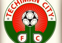 Wpid Techiman City Fc