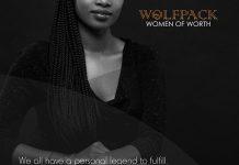 Wpid Agnes Ntow