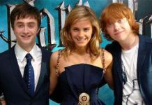 Wpid Harry Potter