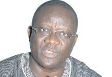 Wpid Paul Afoko