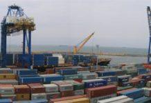 Wpid Tema Port