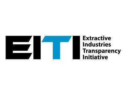 EITI logo