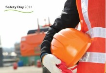 Vivo Energy on Wednesday held its annual Safety Day to focus on safety at work.?