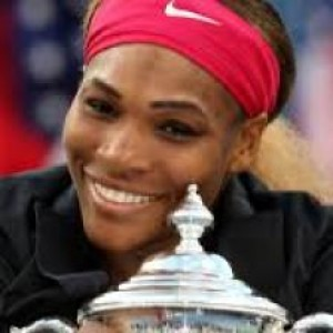 wpid-Serena20Williams20Wins2018th20Grand20Slam20Title.jpg