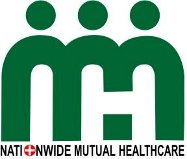 Logo of NMH
