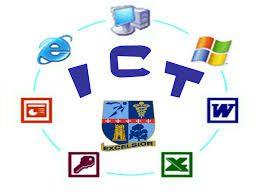 Information Communication Technology