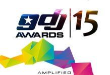 DJ Awards