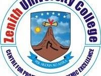 Zenith University College