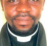 Reverend Richmond Owusu-Frimpong.jpg15733