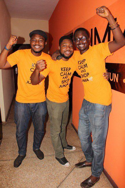 Young_Ghanian_Entrepreneurs-Jumia_to_Kumasiaa