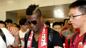 Asamoah Gyan's move to Chinese Super League side Shanghai SIPG has been met with much enthusiasm.