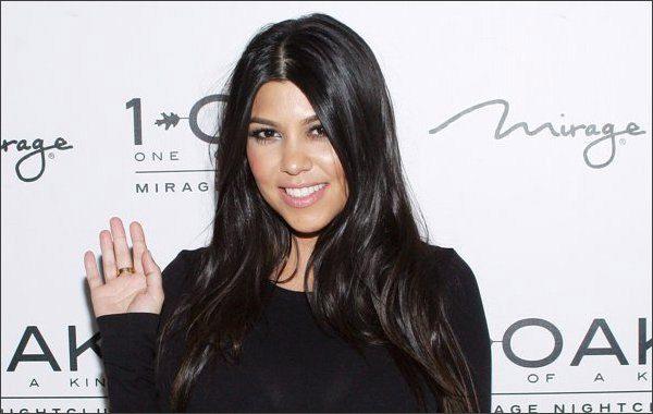 kourtney-kardashian-has-sex-tape-with-her-ex